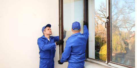 5 Signs You Need to Replace Your Home's Windows, Lakeville, Minnesota
