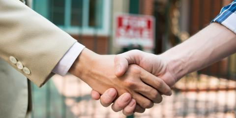 How to Negotiate a House Price With the Seller, Lakewood, Colorado