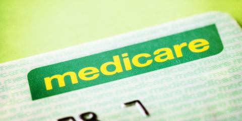 What Are the Patient Benefits of Medicare?, Northeast Jefferson, Colorado