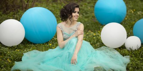 5 Fun & Classy Themes for a Sweet 16, Lakewood, New Jersey