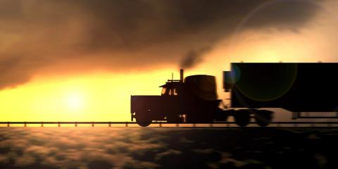 Truck Repairs Experts Offer 3 Tips to Keep Your Commercial Vehicle Running, Lakewood, New Jersey