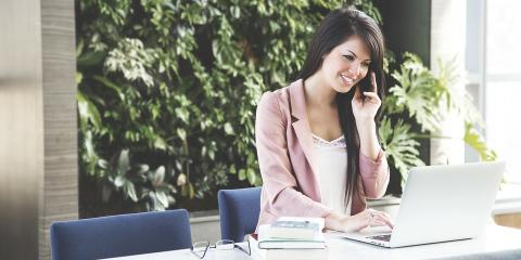 Workforce Specialists Outline 5 Ways to Keep Employees Happy, Myakka City, Florida