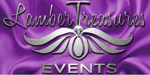 Lambert Treasures Event Planning & Decoration Services, Event Planning, Services, New York, New York