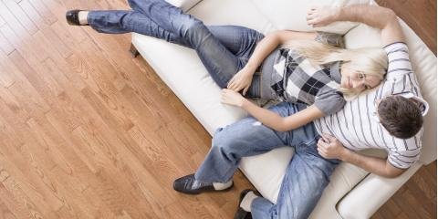 What Is Laminate Flooring?, Forest Lake, Minnesota