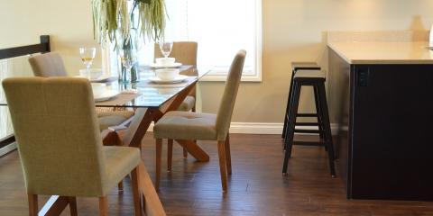 Find The Perfect Kitchen Flooring With Interior Designs Holmen Wisconsin
