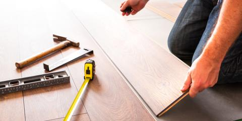 4 Common Questions About Laminate Floors, Kahului, Hawaii