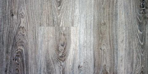 Discover Why Laminate Flooring Sales Are on the Rise at Wilmington Discount Carpet, Union, Ohio
