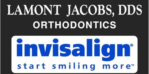 Lamont Jacobs Orthodontics, Inc., Orthodontists, Health and Beauty, Fairfield, Ohio