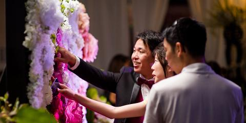4 Helping Tips for Selecting Perfect Wedding Flowers, Honolulu, Hawaii