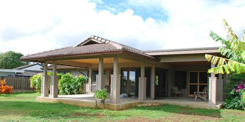 Why You Should Consider Remodeling Your Outdoors for Summer, Koolaupoko, Hawaii