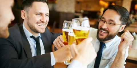4 Planning Tips for Office Happy Hours, Lincoln, Nebraska