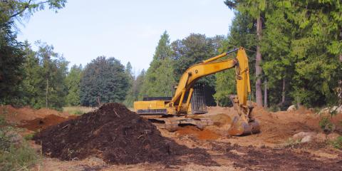 How to Make Your Land Clearing Project Successful, Kerrville, Texas