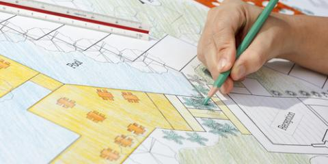 A Guide to Site Plans & Land Surveys, Friday Harbor, Washington