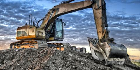 3 Money-Saving Tips for Hiring a Land Excavation Contractor, Chester, California