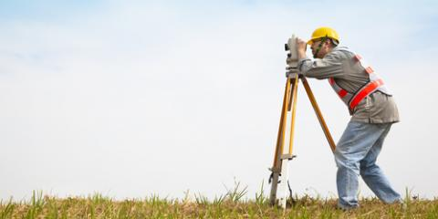 3 Reasons You Need a Land Surveyor When Buying a Home, Milledgeville, Georgia