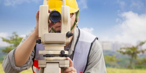 3 Reasons to Schedule Land Surveying, New Britain, Connecticut