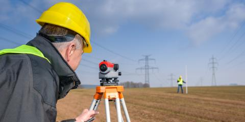 An Introductory Guide to ALTA/NSPS Land Surveys, ,