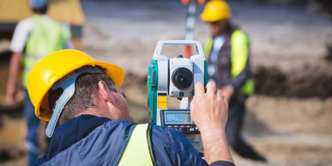 3 Reasons Why Land Surveying Is Always Worth the Cost, Lincoln, Nebraska