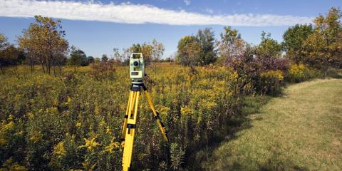 Learn the Importance of Land Surveying From Milford's Top Experts, Milford, Ohio