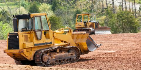 4 Important Steps to Ensure Your Land Clearing Project Is a Success, Sharonville, Ohio