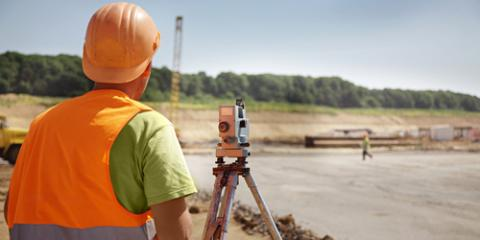3 Top Reasons Why Land Surveying Is Worth the Cost, Linntown, Pennsylvania