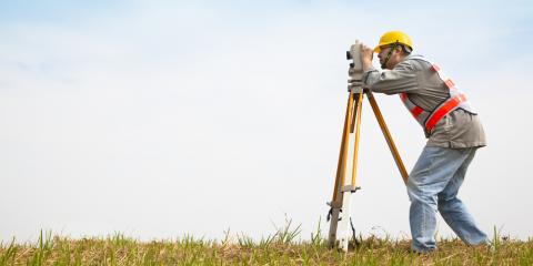 Do You Need Land Surveying When Remodeling Your Home?, Friday Harbor, Washington