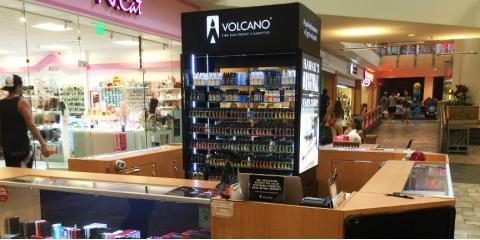The Best Vape Shop At Windward Mall Hawaii, Koolaupoko, Hawaii