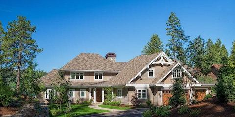 Landmark Builders in Whitefish, MT | NearSay