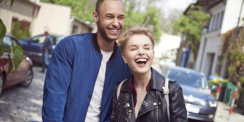 3 Main Benefits You Get From Dental Implants, Landrum, South Carolina