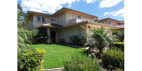 The 3 Smart Fertilization Tips That All Lawn Installation Experts Follow, Ewa, Hawaii