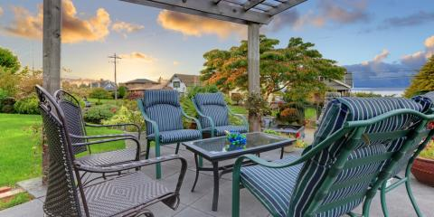 3 Landscaping Ideas to Add Value to Your Home, Brookfield, Connecticut