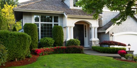 3 Reasons Why You Should Consider Working With a Landscape Designer, Hanover, Ohio