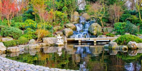 3 Effective Ways You Can Improve Your Landscape Design, Victoria, Alabama