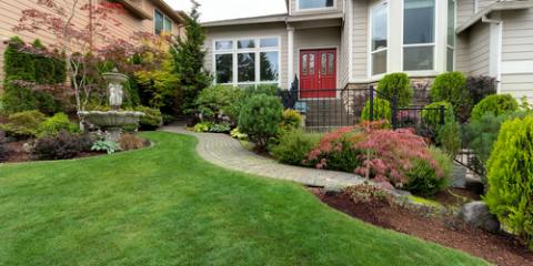 5 Questions to Ask Your Contractor Before Starting a Landscape Design Project, Elko, Nevada