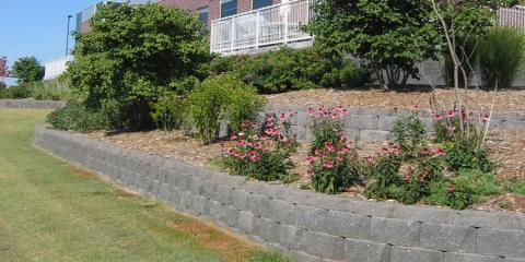A Complete Guide to Landscape Installation & Maintenance for Businesses, Stevens Creek, Nebraska