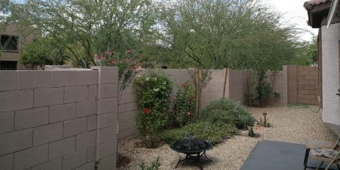 What Is Xeriscaping?, Bullhead City, Arizona
