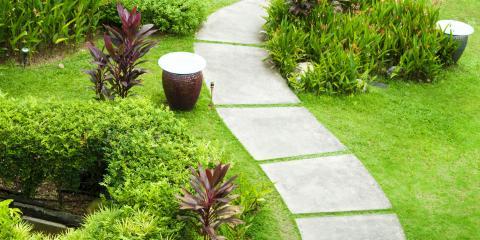 5 Ways to Prepare Your Lawn for Rain, Ewa, Hawaii