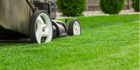 3 Ways to Improve Curb Appeal Through Your Company's Landscaping, Stevens Creek, Nebraska