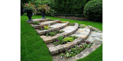 Imfeld Nursery, Ltd, Landscape Designers, Services, Hamilton, Ohio