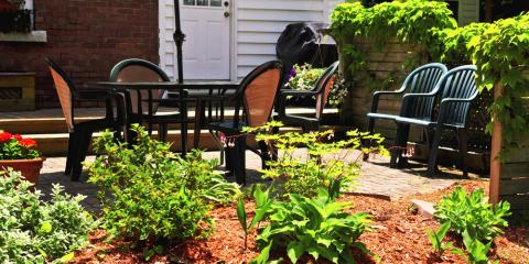 4 Ways You Can Prepare for Your Landscaping Ideas, Xenia, Ohio