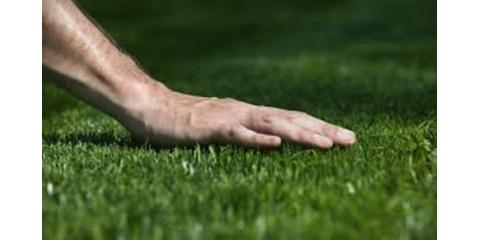 Get Aeration Services From Anchorage's Lawn Care Experts, Anchorage, Alaska