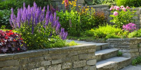 Which Landscaping Professional Should You Hire?, Lincoln, Nebraska - Which Landscaping Professional Should You Hire? - Ray's Lawn