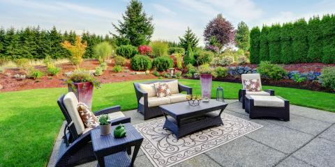 3 Benefits of Professional Landscaping, St. Charles, Missouri