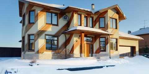 affordable landscape supplies shares winter landscaping tips