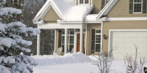 3 Useful Tips for Snow Removal, Elko, Nevada