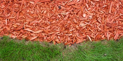 What You Need to Know About Mulch, Beavercreek, Ohio