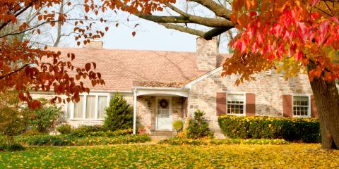 Fall Landscaping FAQs, Answered, Loveland, Ohio