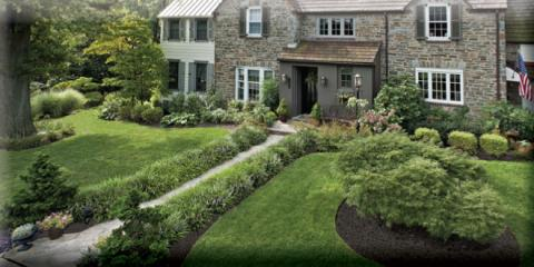 DiSabatino Landscaping Gives Five Easy Projects For Your Yard, Elsmere, Delaware