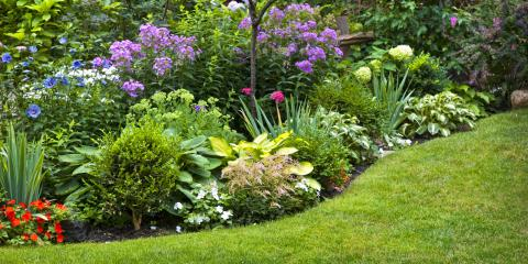 St. Louis Select Hardscapes , Lawn Maintenance, Services, High Ridge, Missouri