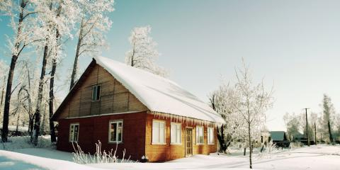 Ohio Nursery Offers Tips for Winterizing Your Yard, Hanover, Ohio